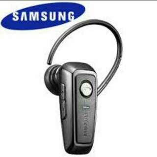 BN Samsung WEP-250 Bluetooth Headset
