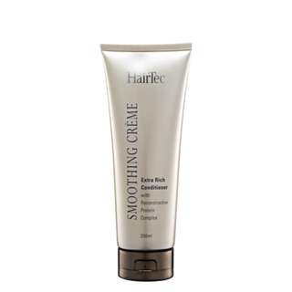 [HairTec] Smoothing Crème Conditioner 200ml