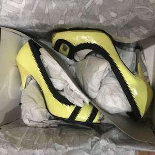 Miss sixty heels