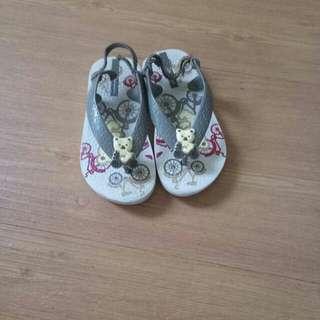 Sandal IPANEMA ORIGINAL MURAH