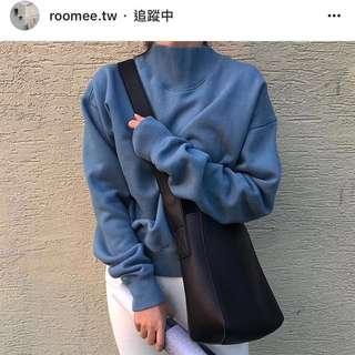 Roomee  長方大容量包包