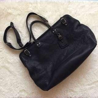 Sale!!! Billykirk Caryall Bag