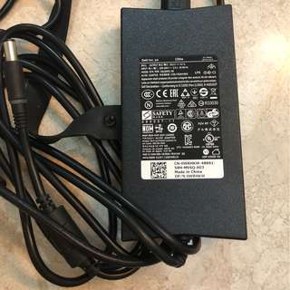 Dell laptop charger  DP/N0WRHKW
