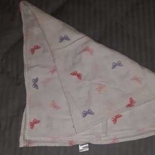 Pre❤ Muslin Cloth