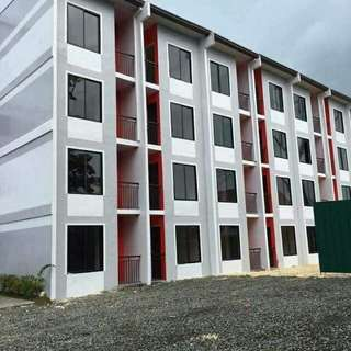 DECA HOMES CONDOMINIUM in Hernan Cortes Mandaue    💯 AVAIL NOW!!! WALAY KUTI SA REQUIREMENTS ✔✔