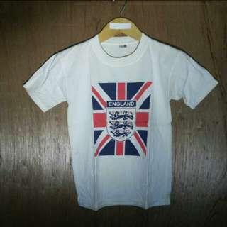 [SALE] NETT!! T-shirt
