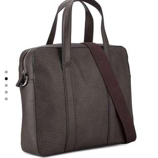 Mango Man Bag