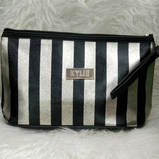 Kylie Makeup Bag