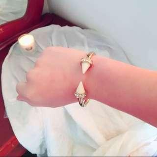 [ 未戴出門 ]  Party婚禮適合的手環