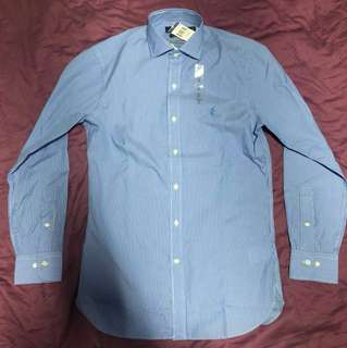 Ralph Lauren Men Shirt