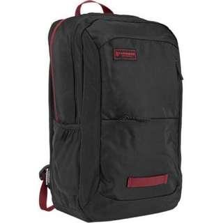 Timbuk2 Parkside Laptop Bag