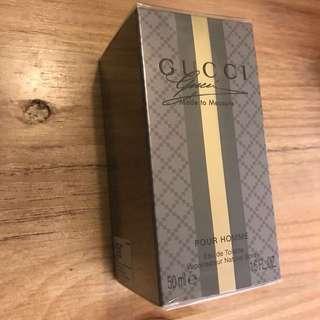 Gucci toilette 香水$200