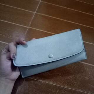 Michaella wallet