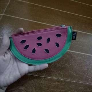 Typo Watermelon coinpurse