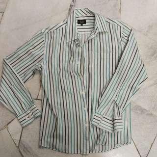 Seed Shirt M