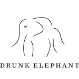 Drunk Elephant Sachet Samples