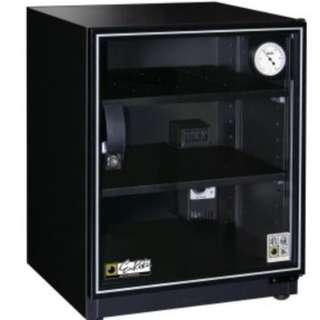 Eureka Dry Cabinet EDC-66