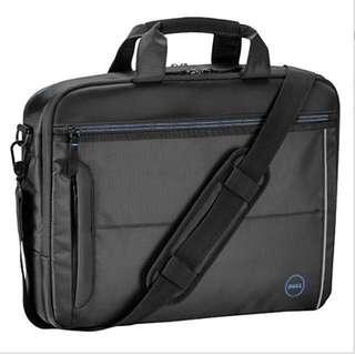 "Dell Urban 2.0 Topload Laptop Bag 15.6"""