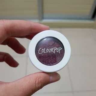 Colourpop Super Shock Shadow