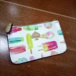 Wallet 150 each