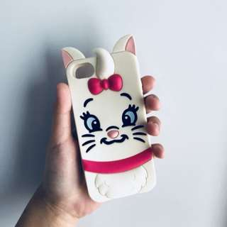 MARIE SOFTCASE (iphone 5/5s)