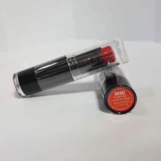 Wet N Wild Megalast Matte Lip Cover in Coral-ine