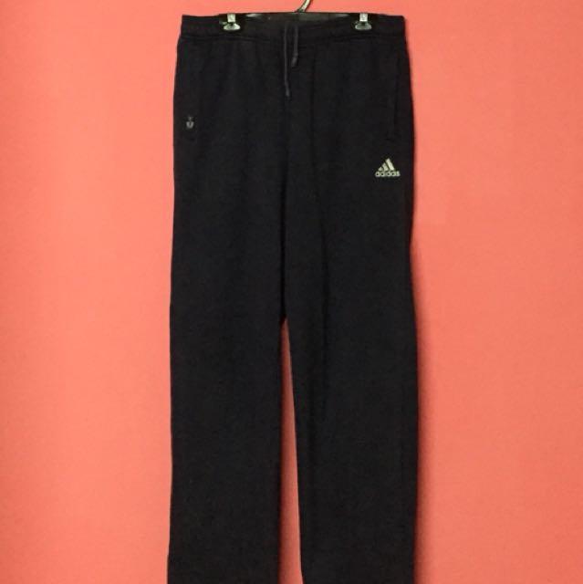c5e7cfdd2fe Adidas ClimaLite Jogging Pant, Sports, Athletic & Sports Clothing on ...