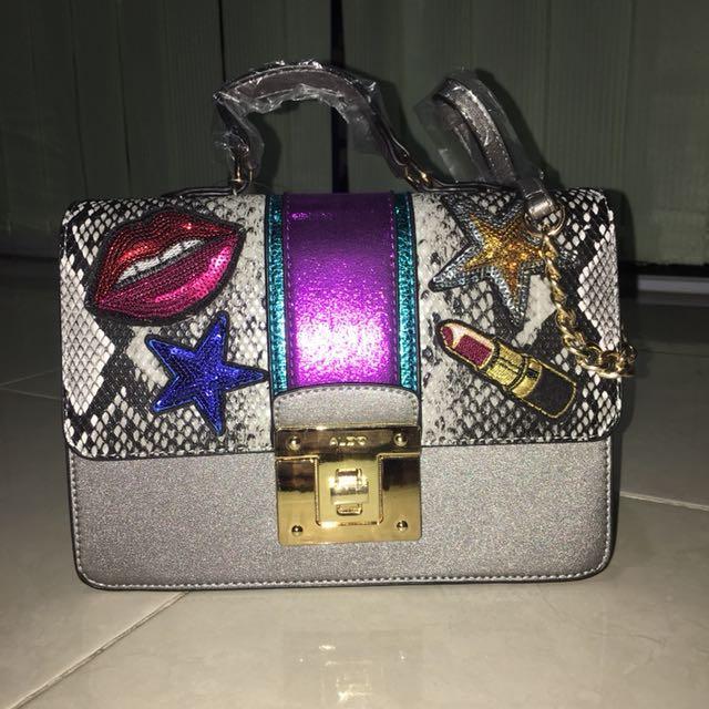 ALDO crossbody bag