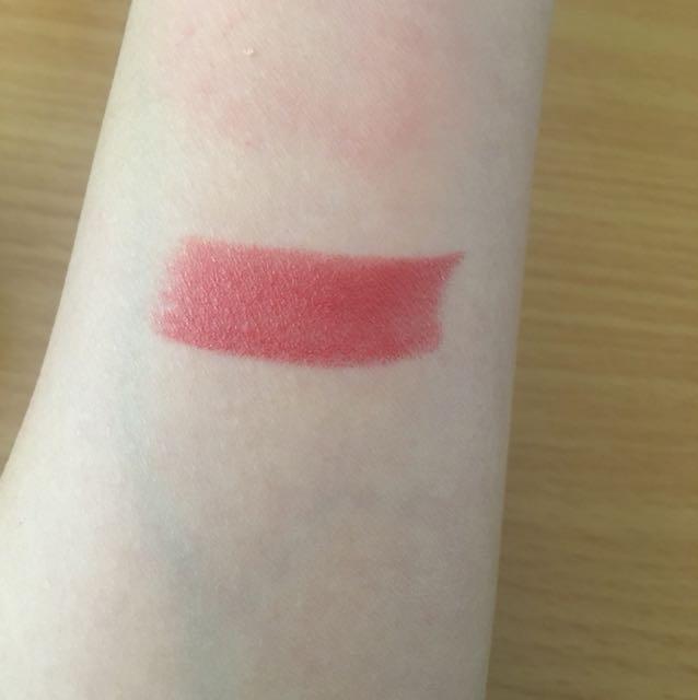 Authentic Lancôme lippy Sienna Ultimate 120