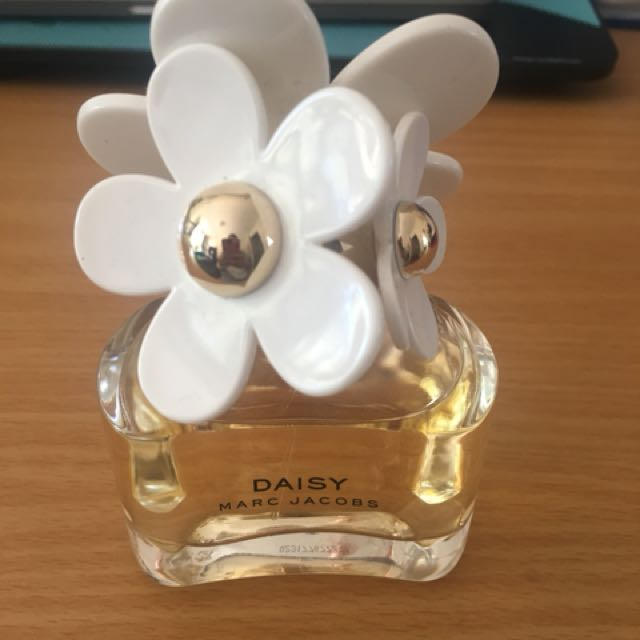 Authentic Marc Jacobs Daisy EDT
