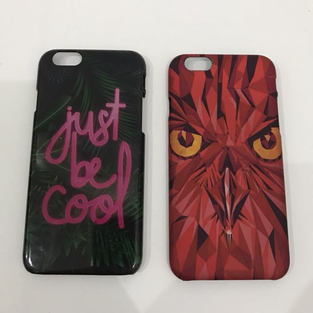 Case iphone 6 or 6s or 7