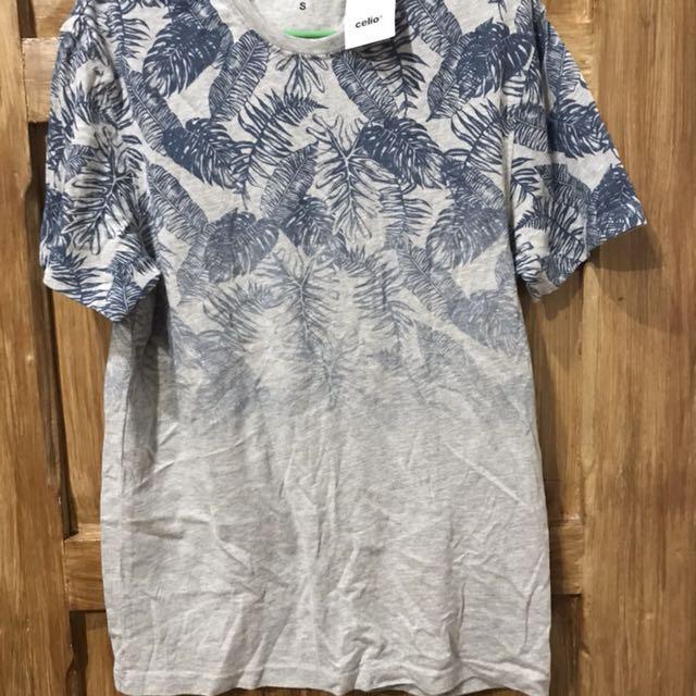 Celio T- Shirt