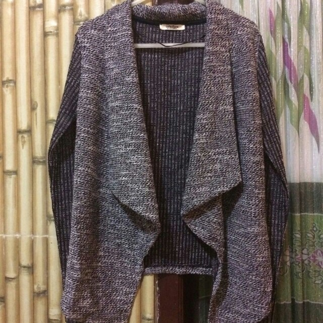 Colleizone outer