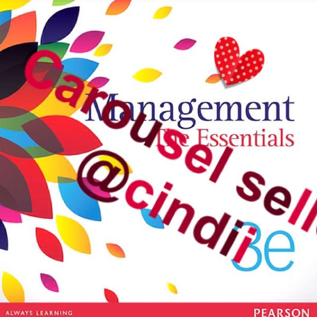 Ebook intro to management the essentials 3e busm4192 itm photo photo photo fandeluxe Gallery