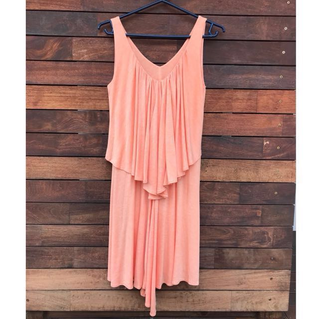 *Great condition* Dress size XS-S