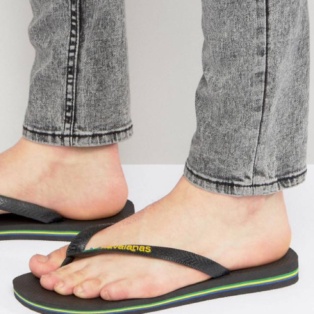 f7cb0c8cb753 Home · Men s Fashion · Footwear · Slippers   Sandals. photo photo photo