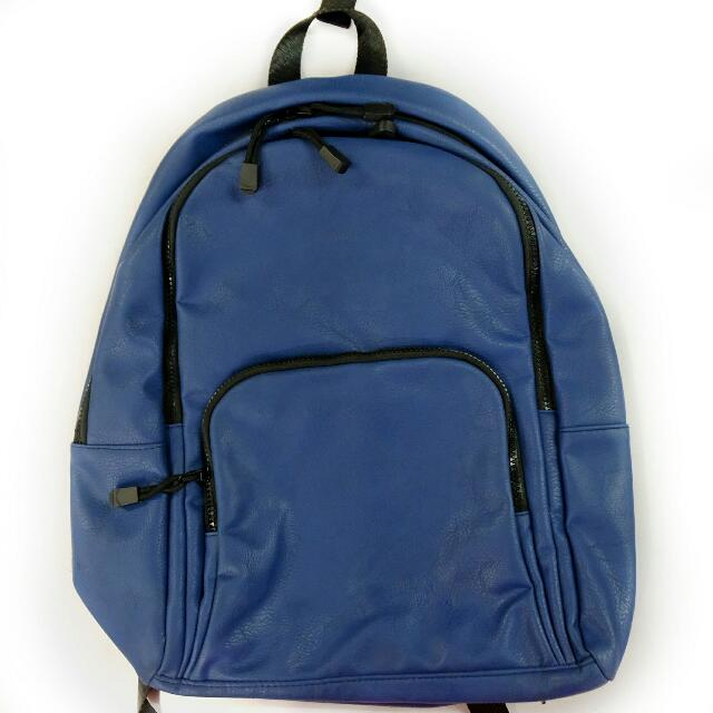 Oxygen Backpack Brand-new And Original