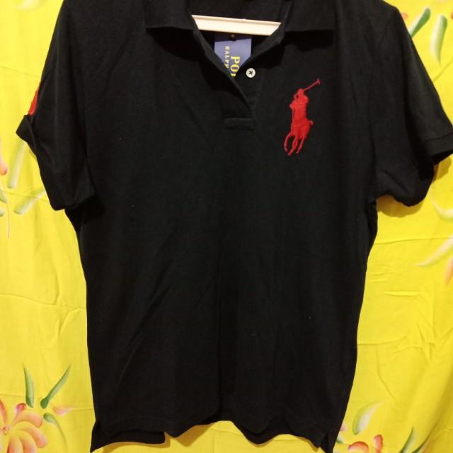 Polo Ralph Lauren Shirts Slim Fit