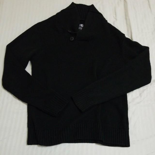 River island knit shirt
