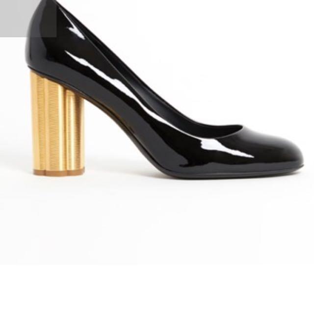 329a4778f68f Home · Women s Fashion · Shoes. photo photo ...