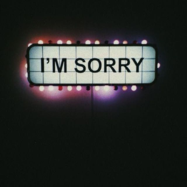 Sorry! But im back!