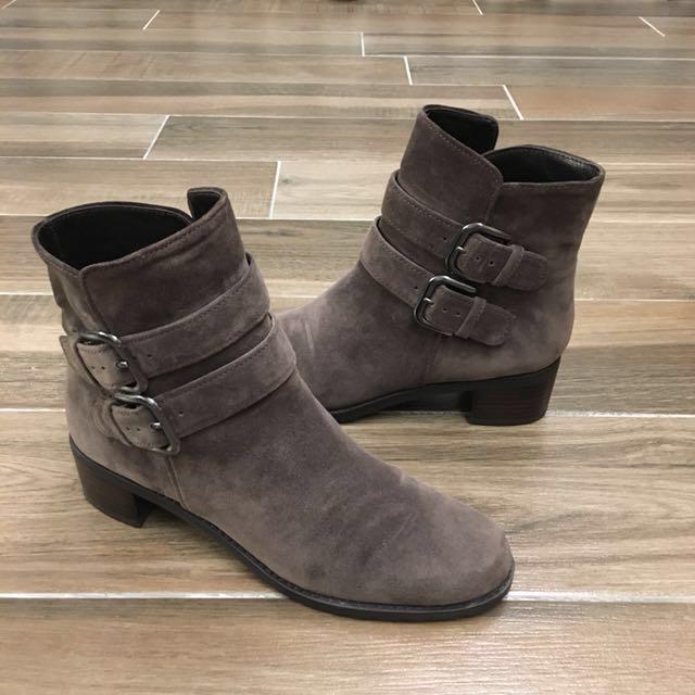 💕全新💕stuart weitzman 靴子