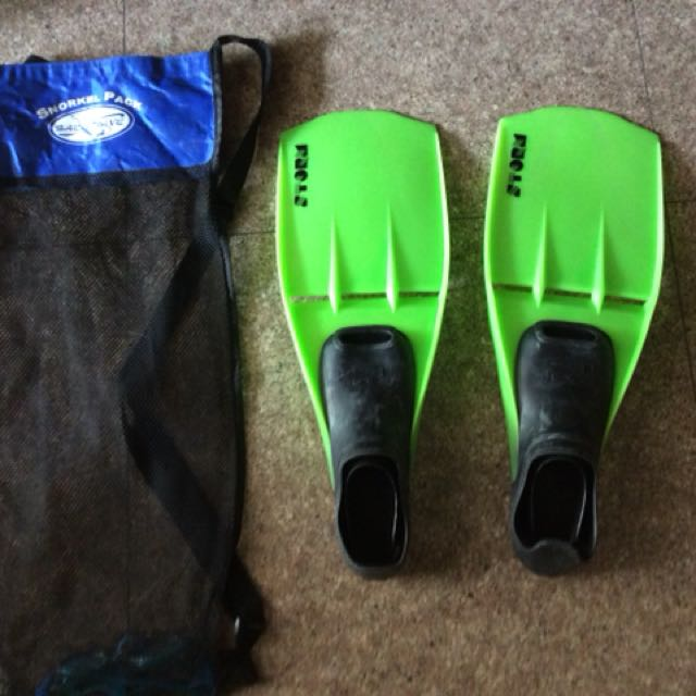 5ebaf8a46d Swimming Gear, Sports, Sports & Games Equipment on Carousell
