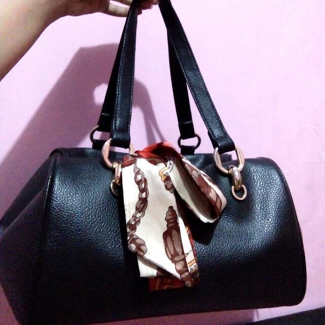 Tas Wanita Fladeo #fladeobag #bag #sale