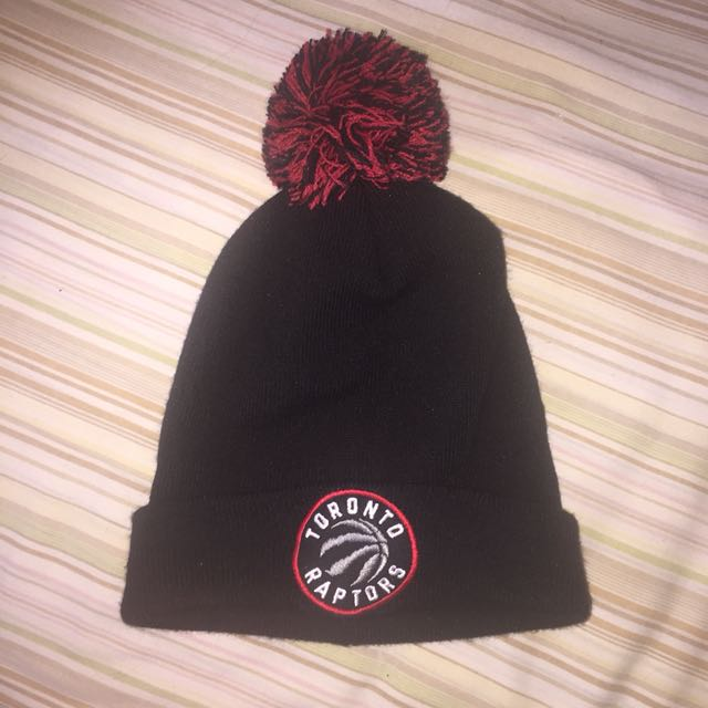Toronto Raptors Hat