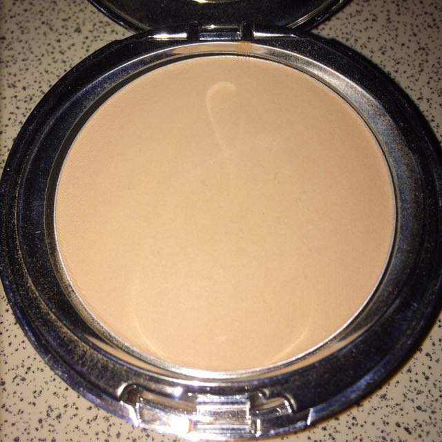 ultima ii the nakeds pressed powder. Source · Share This Listing