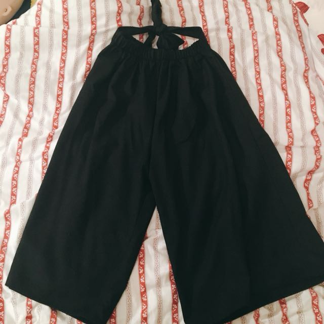 Urban Outfitter Culottes