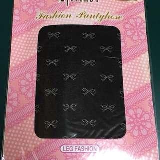 FITLADY Fashion Pantyhose 絲襪