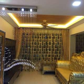 Room Rental (Opposite Seletar Mall)
