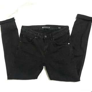 Penshoppe Skinny Jeans
